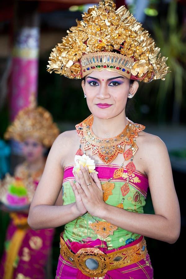Download Barong Dancer. Bali, Indonesia Editorial Stock Photo - Image: 20108288