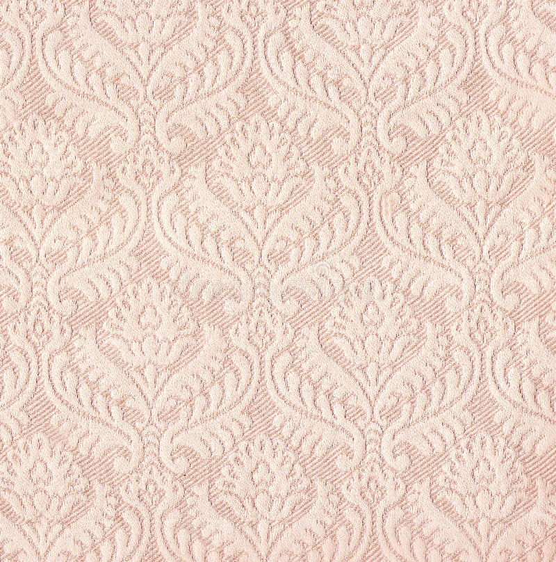 Baroque wallpaper as a background stock photos