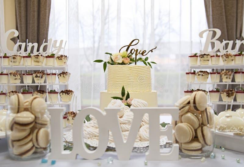 Barra de chocolate foto de stock royalty free