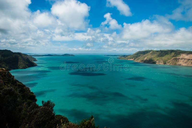 Barra de Manukau imágenes de archivo libres de regalías