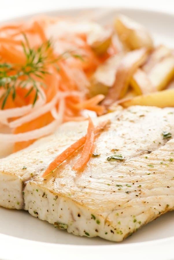 how to cook crump barrimundi fish sluices
