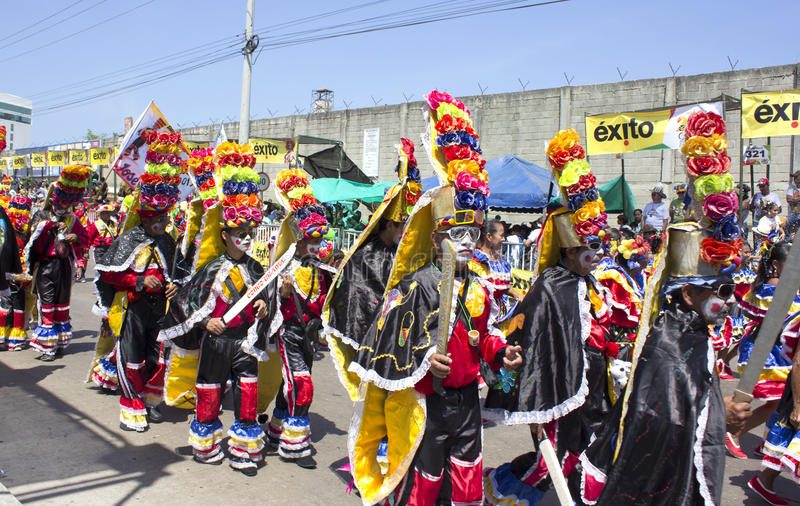 Download Carnaval editorial photo. Image of ethnicity, ethnic - 29820866