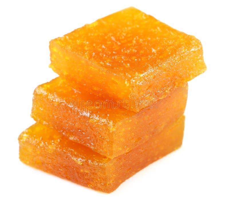 Barras frescas del mango foto de archivo