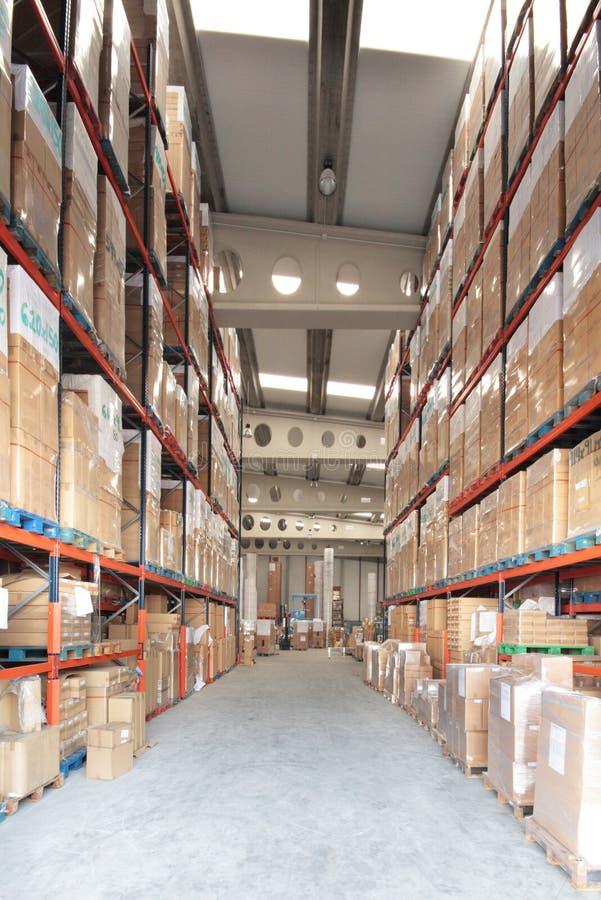 Barre industrielle photos stock