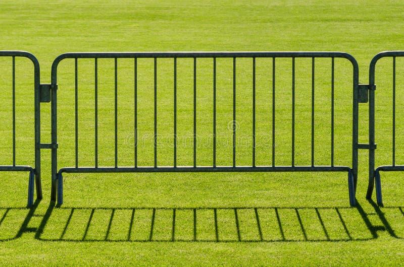 barreira imagens de stock royalty free