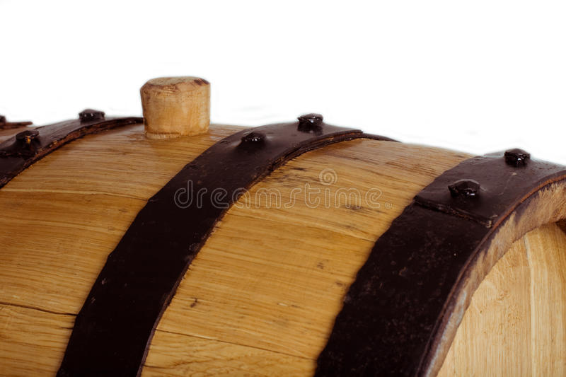 Download Barrel stock image. Image of container, cellar, gunpowder - 13295163