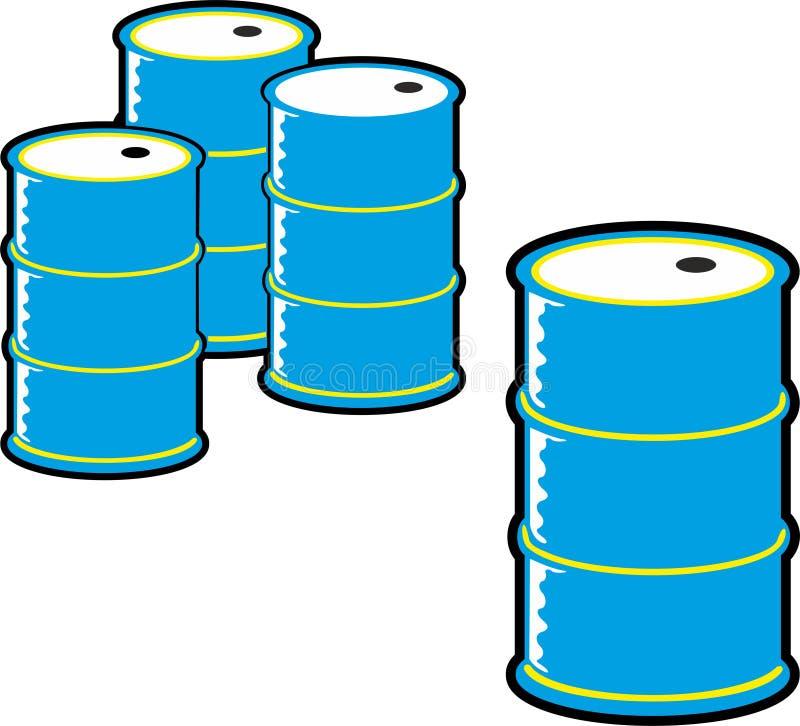 Free Barrel Stock Photos - 25631473