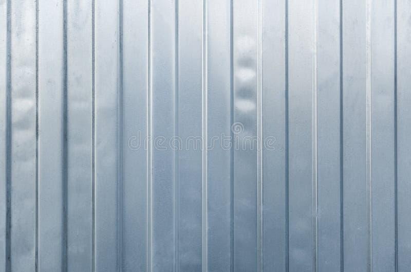 Download Barrière De Blanc De Gris En Acier Comme Fond Photo stock - Image du acier, wallpaper: 76076130