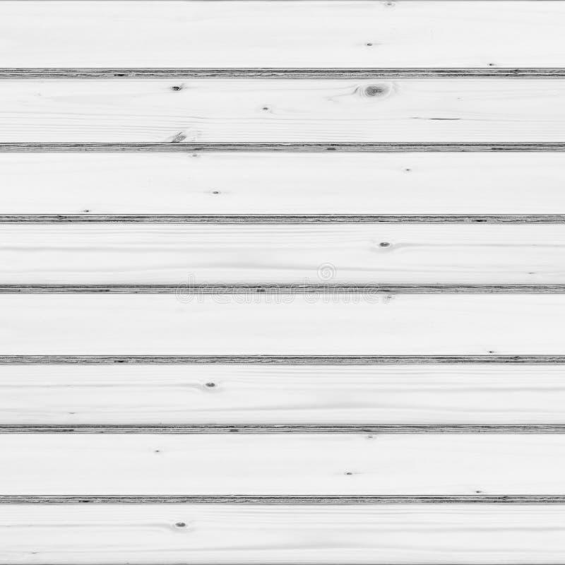 Barrière en bois de mur ou en bois photo libre de droits