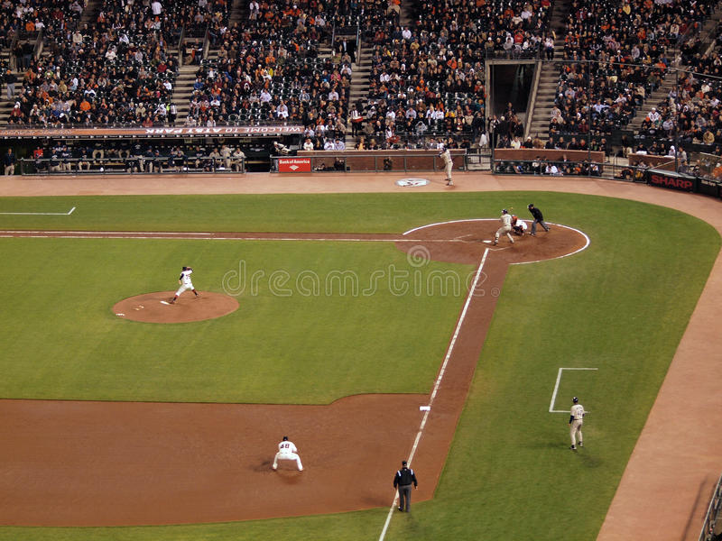 Download Barry Zito Throwing A Pitch To Padres Chase Headl Editorial Stock Photo - Image: 15526608