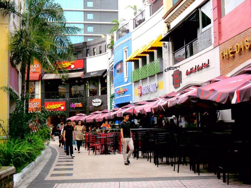 Celebrity club quezon city philippines