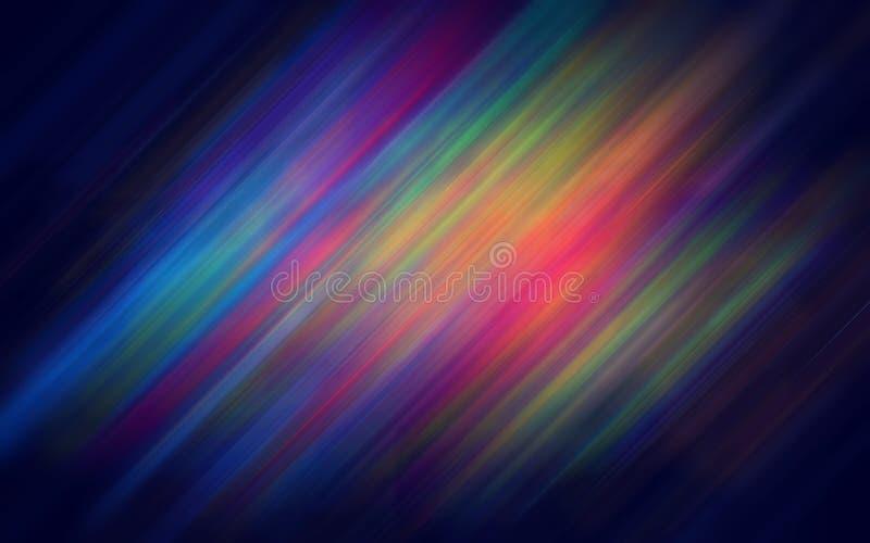 barwiący tło & tekstura fotografia stock