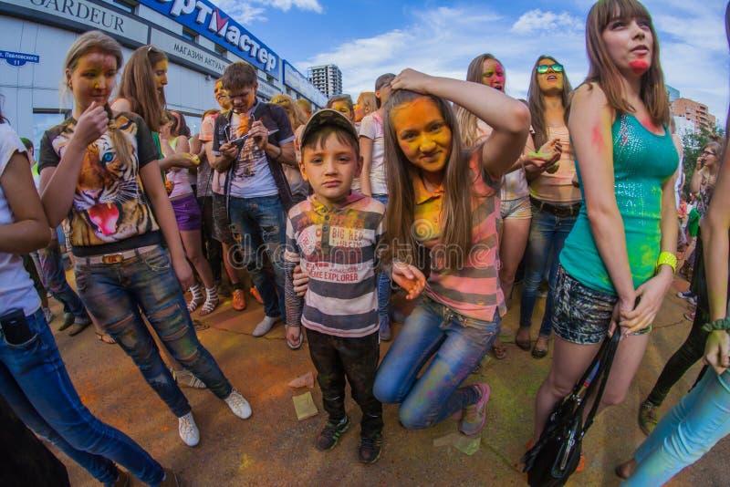 Download Barwi festiwal obraz editorial. Obraz złożonej z ikona - 57665645