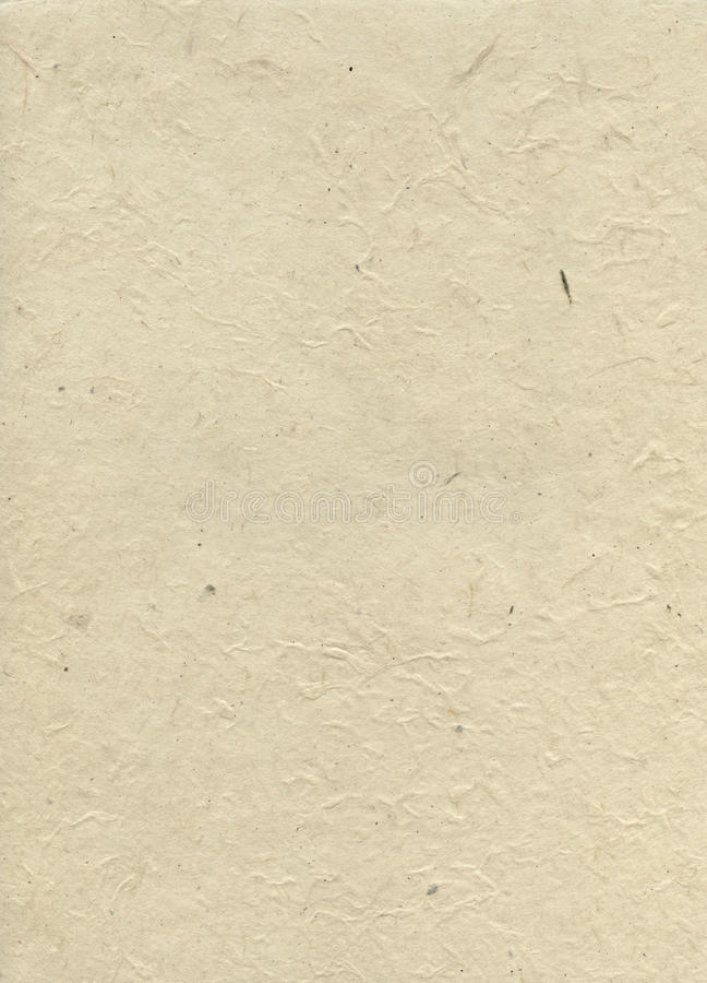 barwiona włókienna papierowa tekstura fotografia royalty free