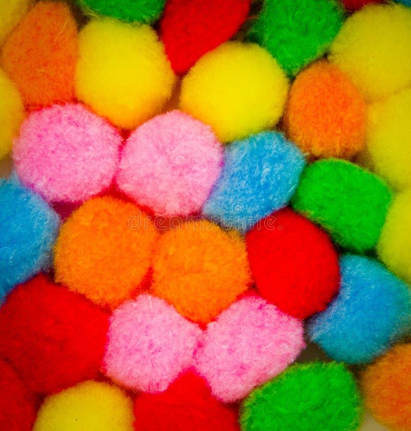 Download Barwioni cottons zdjęcie stock. Obraz złożonej z medyczny - 28959760