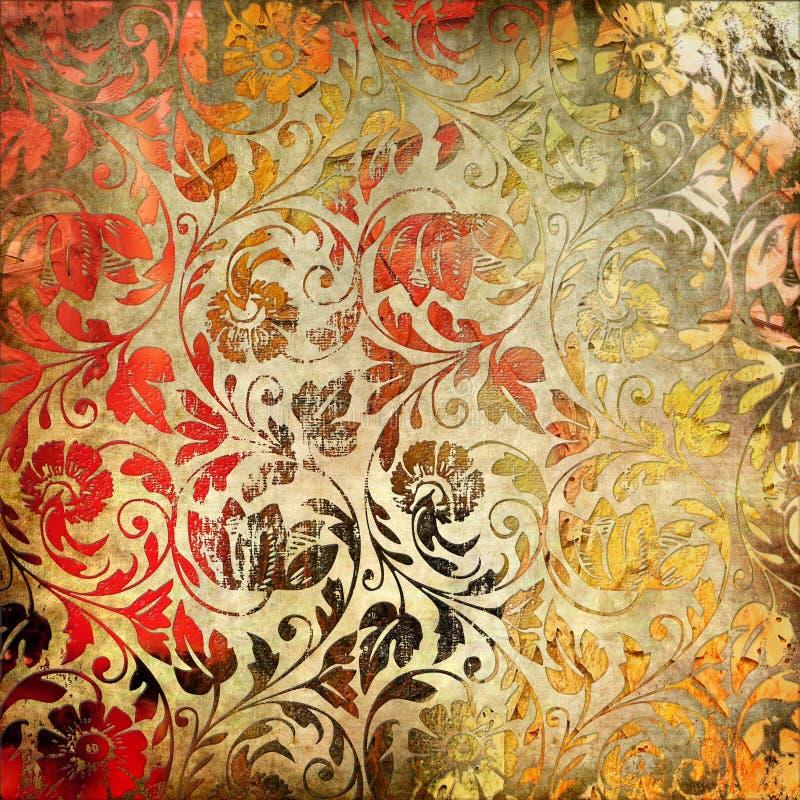 Barwioni koronkowi wzory