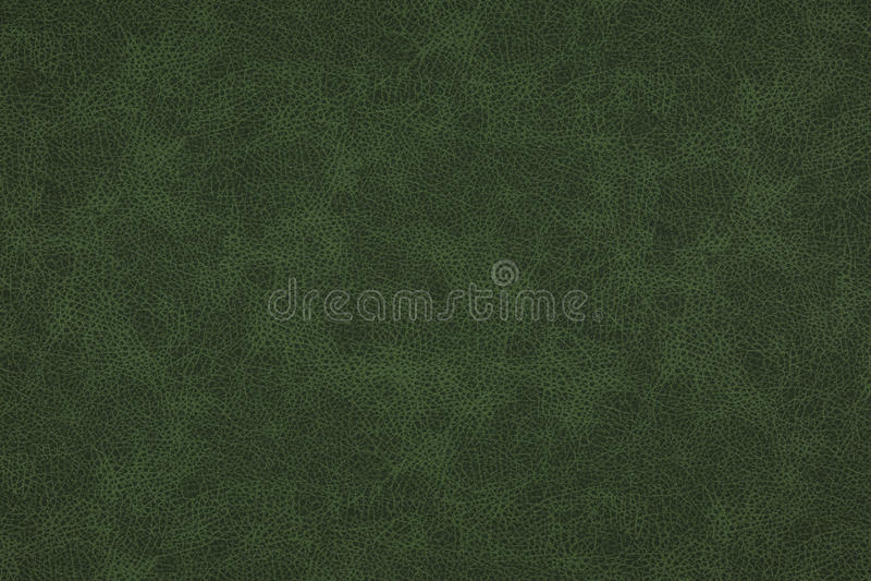 Barwiony backgorund fotografia stock