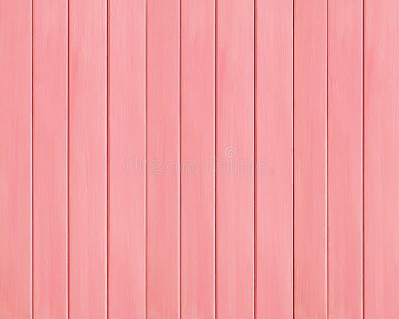 Barwiony drewniany deski tekstury tło zdjęcia stock