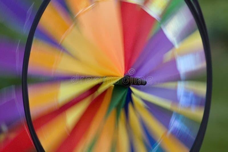 barwniki fotografia stock