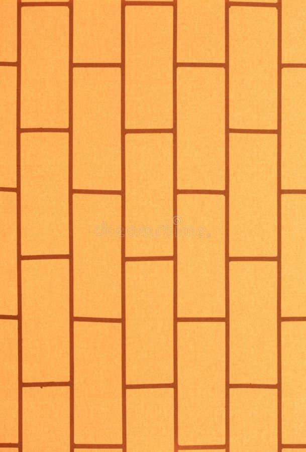 Bary tło abstrakcjonistycznych wzorów obraz stock