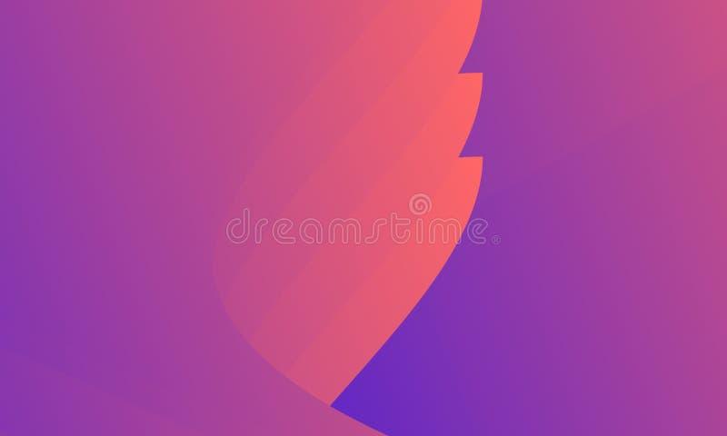 Bas poly fond triangulaire frip? g?om?trique abstrait de graphique d'illustration de vecteur de style Carte, couleur illustration libre de droits
