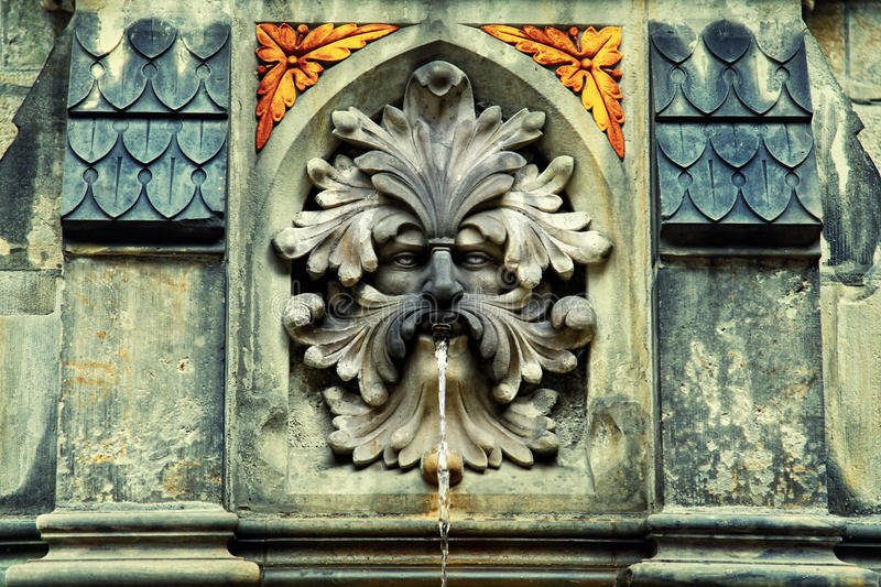 Download Bas-relief Royalty Free Stock Photography - Image: 25479557