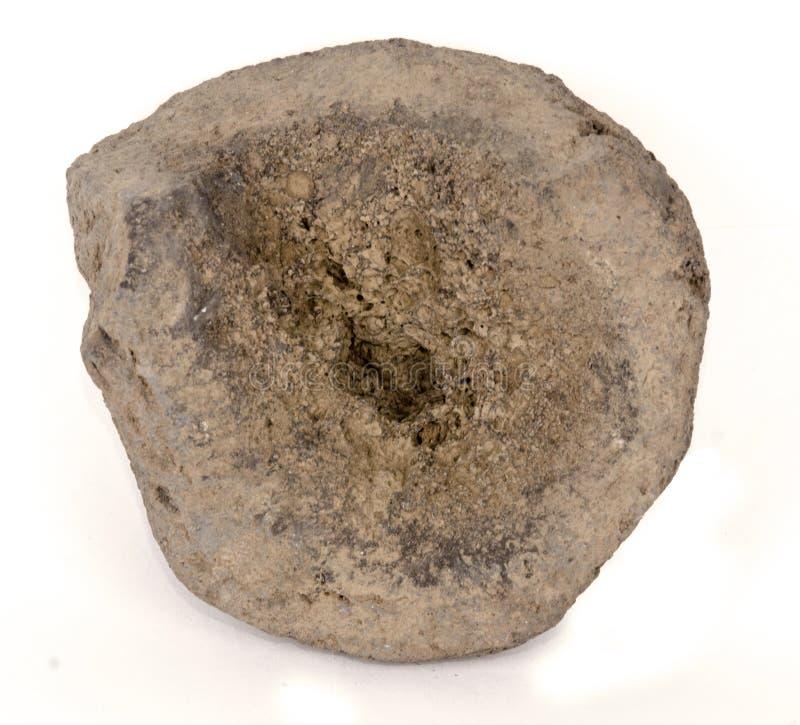 Basalt Rock de Sayan. fotos de stock royalty free