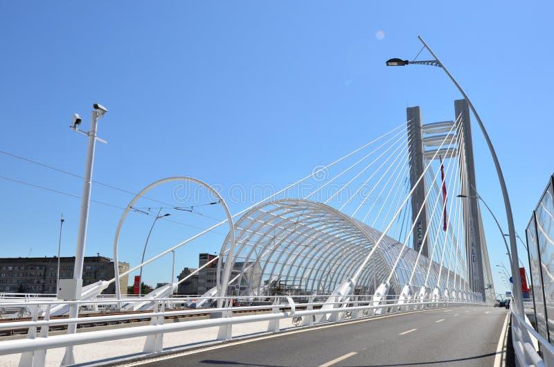 basarab桥梁布加勒斯特罗马尼亚