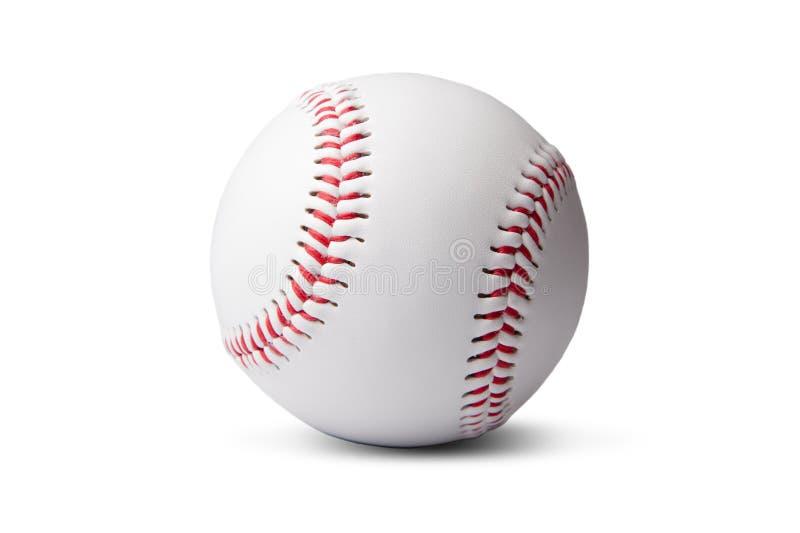 Base-ball photos libres de droits