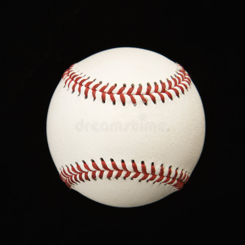 Base-ball. images stock