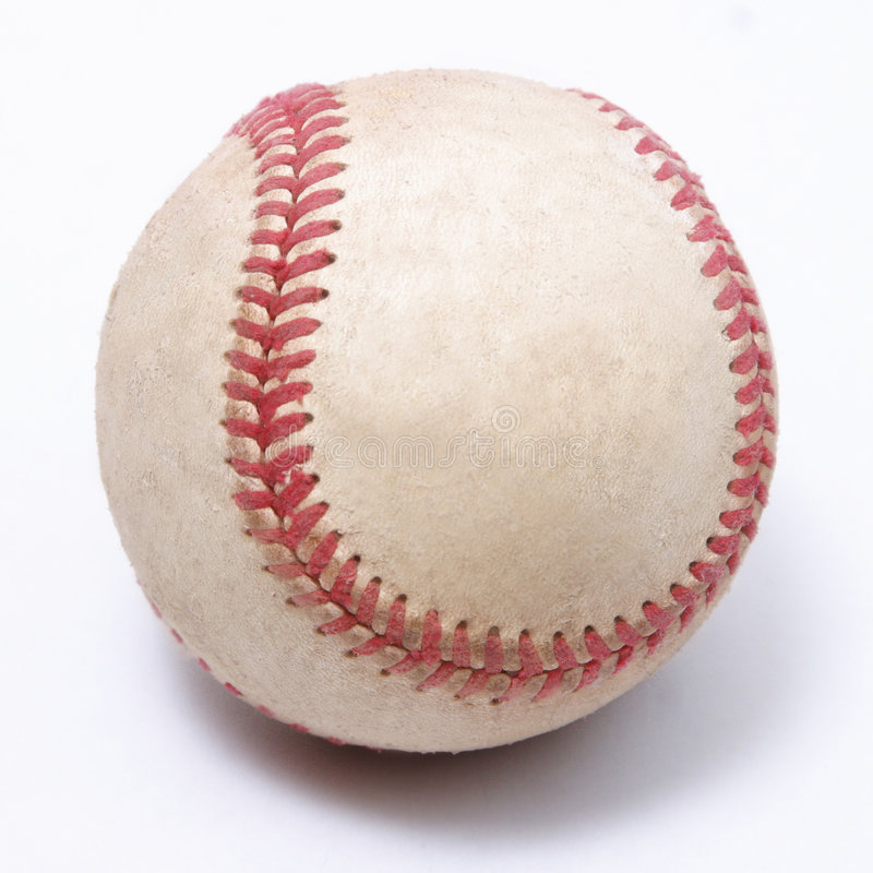 Base ball stock images