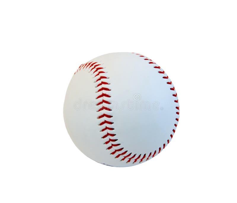 base-ball de bille photographie stock libre de droits