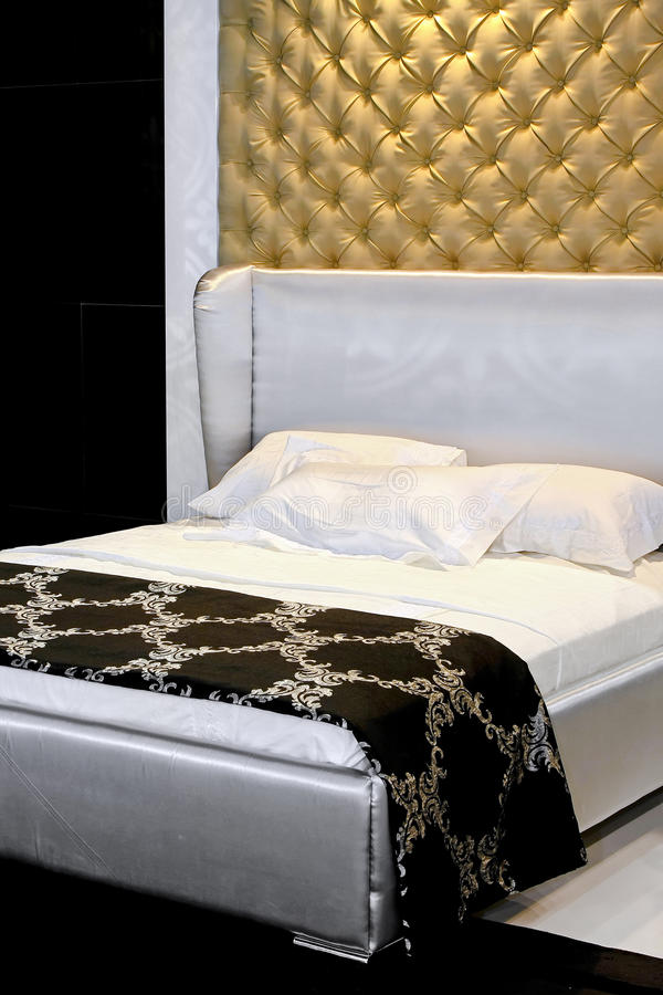 Base della camera da letto immagine stock immagine di - I segreti della camera da letto ...