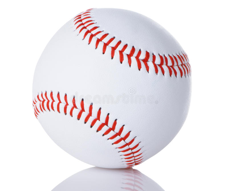 Download Baseball stock photo. Image of ball, cutout, game, isolated - 10862150