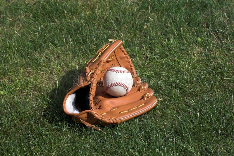 Download Baseball Stock Photos - Image: 1197903