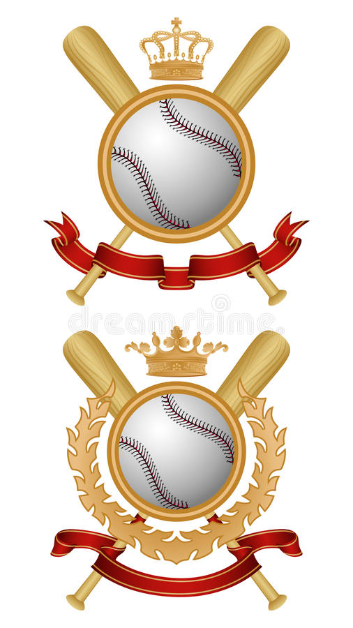 Download Baseball stock vector. Image of frame, ball, baseball - 14240595