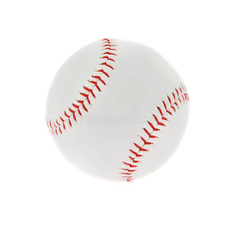 Free Baseball Royalty Free Stock Image - 19832266