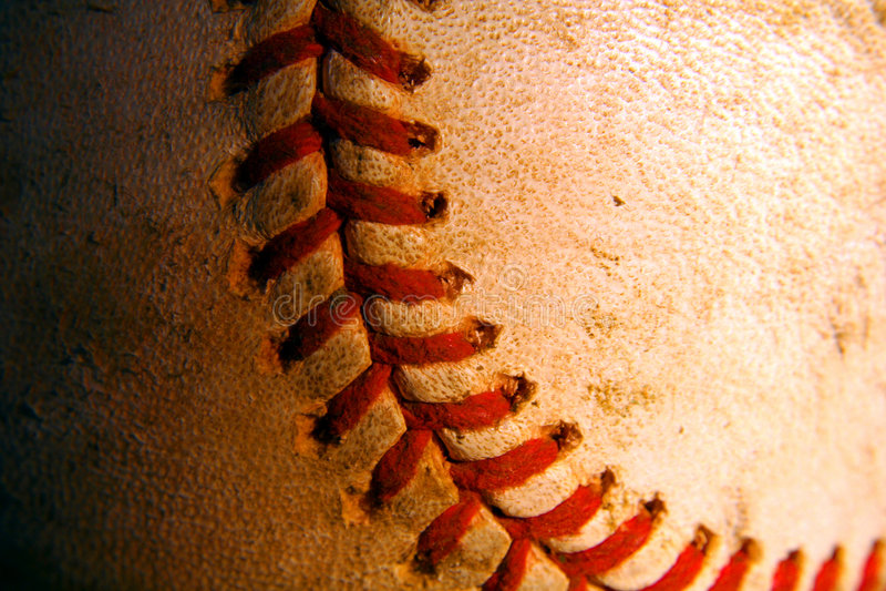 Baseball immagini stock libere da diritti