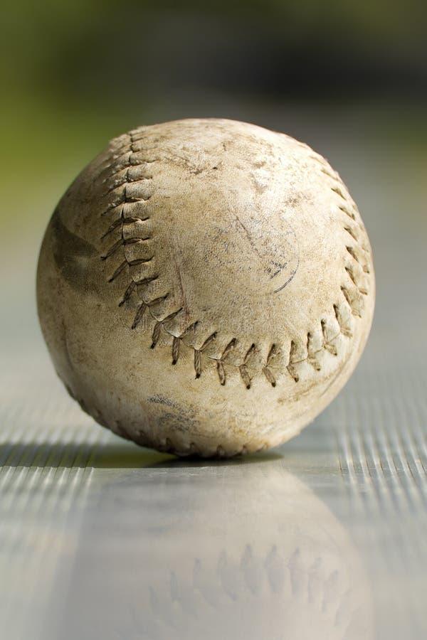 Download Baseball stock image. Image of outdoors, square, stadium - 21221215