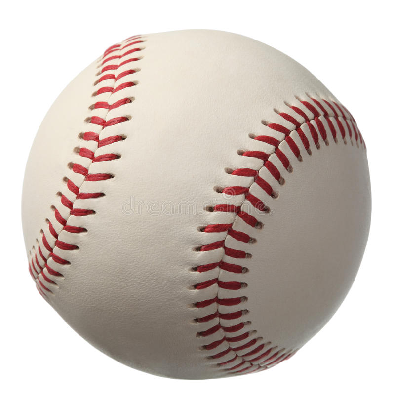 Free Baseball Stock Photos - 21408793