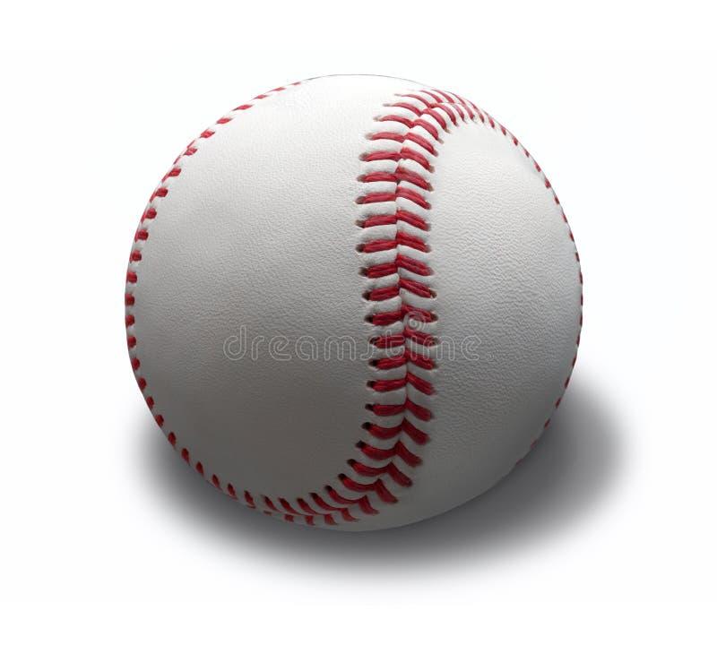 Free Baseball Stock Photo - 23157530
