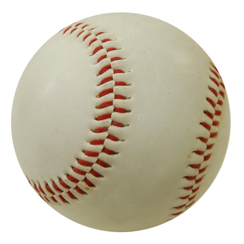 Free Baseball Royalty Free Stock Images - 24039