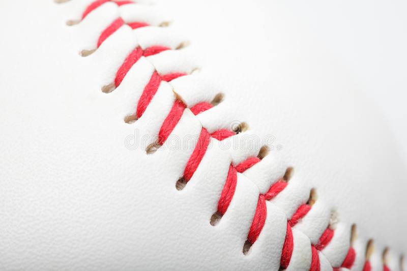 Download Baseball stock image. Image of recreation, object, america - 26575075