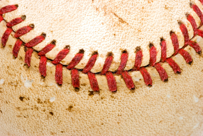 Download Baseball stock image. Image of ball, toss, play, played - 3378825