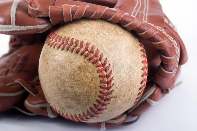 Download Baseball stock photo. Image of white, play, sports, baseball - 3510434