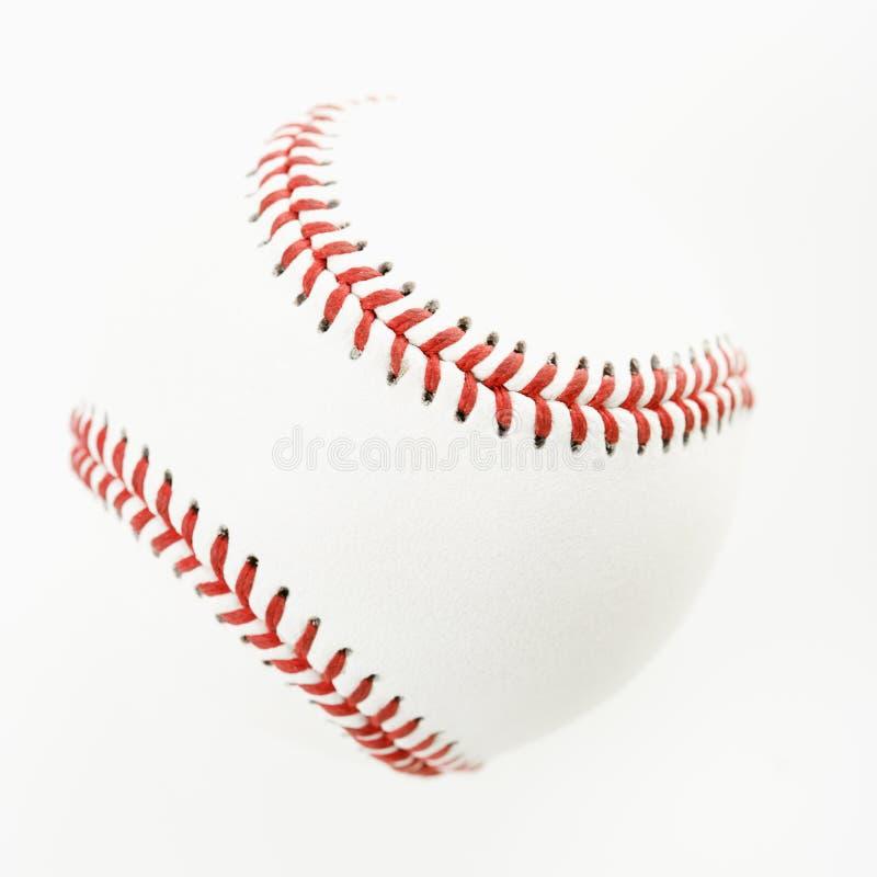 Download Baseball fotografering för bildbyråer. Bild av utrustning - 3531917