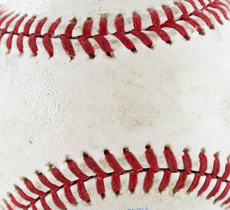 baseball arkivbilder