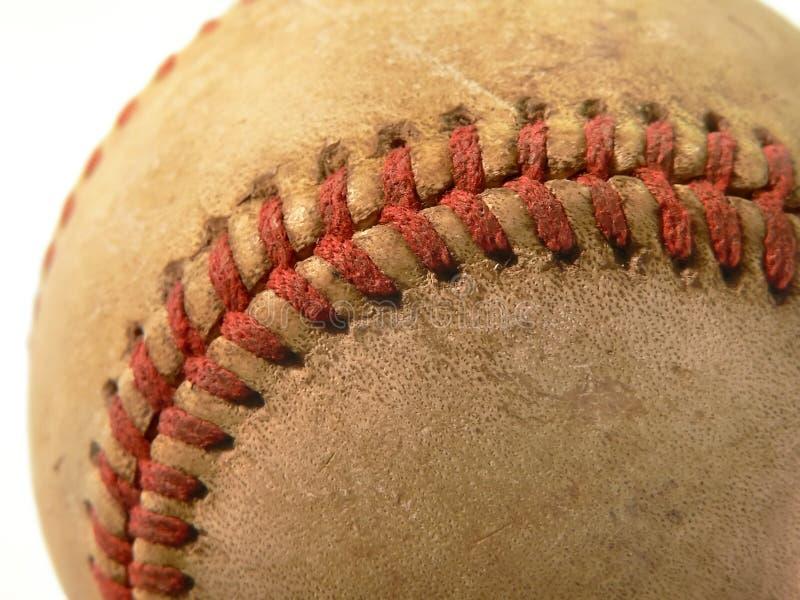 baseball obraz stock