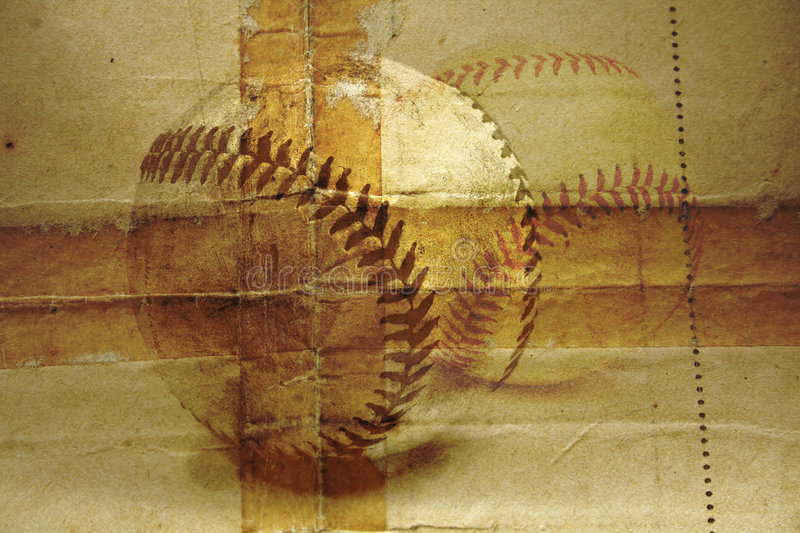 Download Baseball Royalty Free Stock Images - Image: 611909