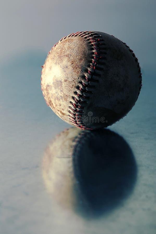 baseball arkivfoto